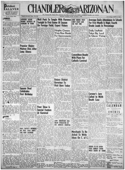 10-07-1938 - Page 1.jpg