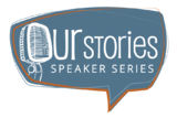 Our Stories Logo_Color.png