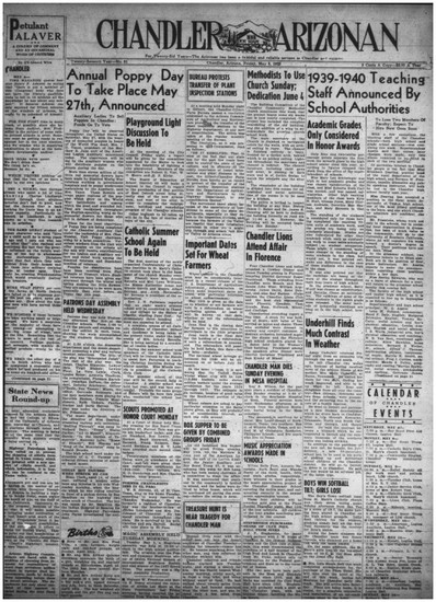 05-05-1939 - Page 1.jpg