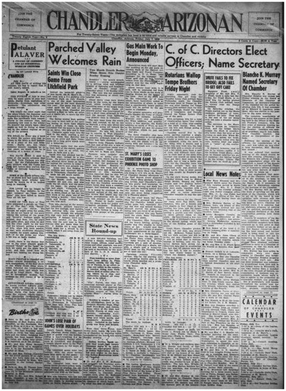 07-07-1939 - Page 1.jpg