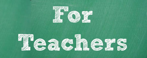For Teachers Banner.jpg