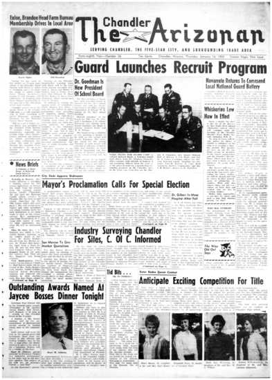 01-14-1960 - Page 1 .jpg