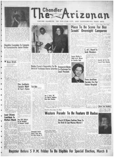 02-04-1960 - Page 01 .jpg
