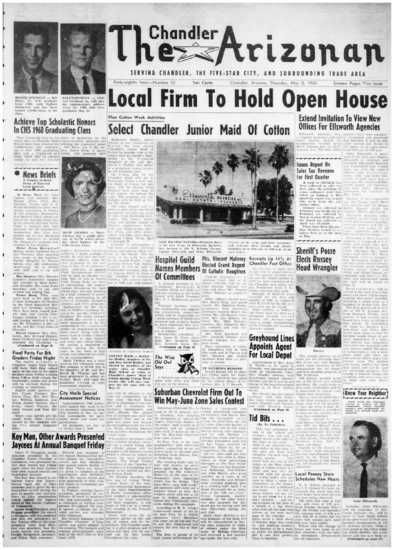 05-05-1960 - Page 1 .jpg