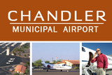 Chandler Municipal Airport Link.png