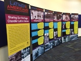 banner exhibit set-up 1.jpg