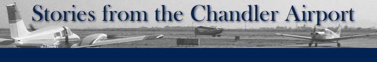 Stories From the Chandler Airport Banner.png