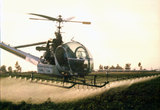 AirportStories_SanTan-duster-helicopter-c1980_large.jpg