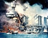 attack-pearl-harbor.jpg
