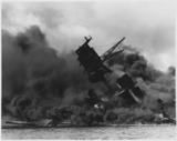 lossy-page1-1280px-The_USS_Arizona_(BB-39)_burning_after_the_Japanese_attack_on_Pearl_Harbor_-_NARA_-_195617.tif.jpg
