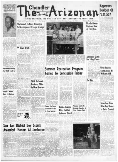 08-04-1960 - Page 1 .jpg