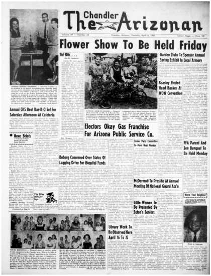 04-06-1961 - Page 1 .jpg