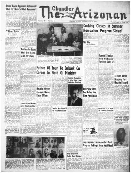 06-01-1961 - Page 1 .jpg