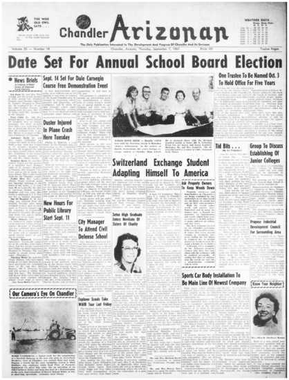 09-07-1961 - Page 1 .jpg
