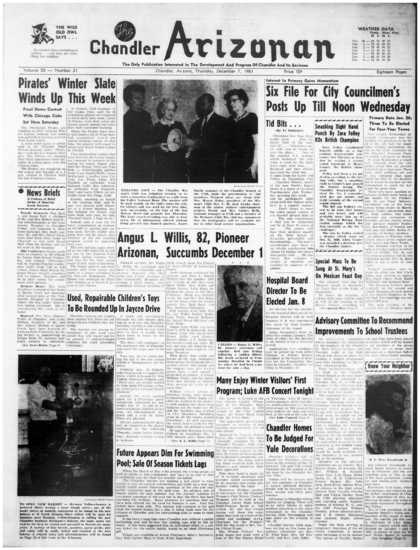 12-07-1961 - Page 1 .jpg
