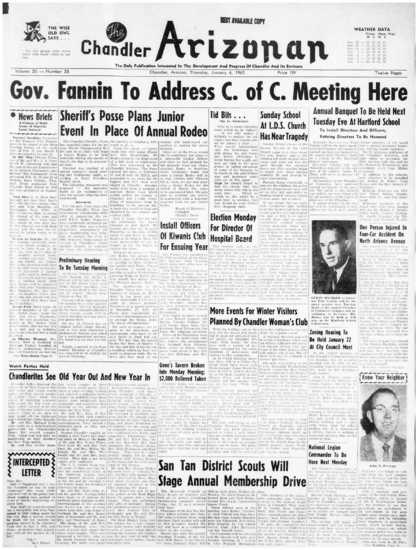 01-04-1962 - Page 1 .jpg