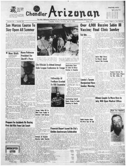 05-03-1962 - Page 1 .jpg
