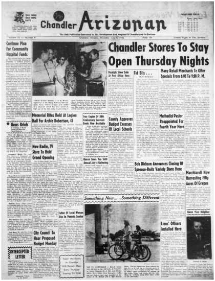 07-05-1962 - Page 1 .jpg