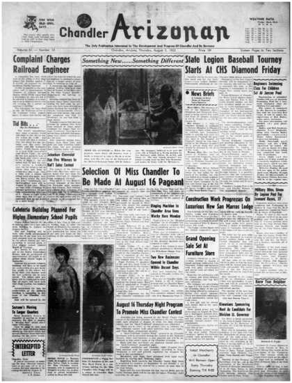 08-02-1962 - Page 1 .jpg