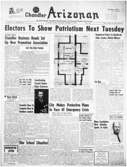 11-01-1962 - Page 1 .jpg