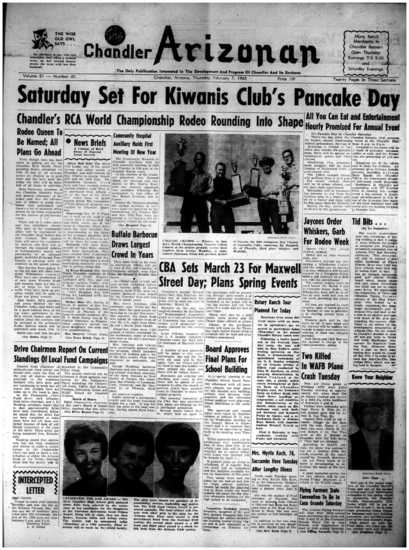 02-07-1963 - Page 1 .jpg