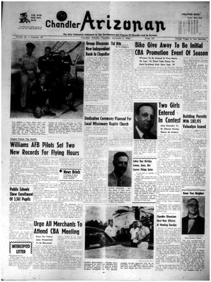 09-05-1963 - Page 1 .jpg