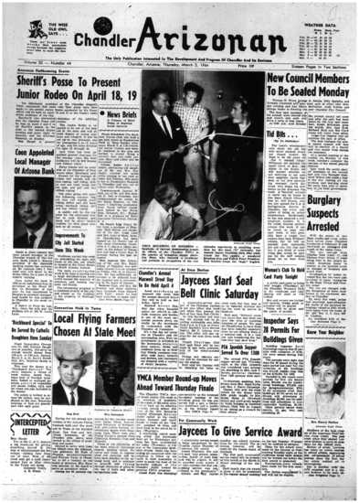 03-05-1964 - Page 1 .jpg