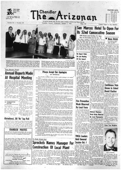 10-07-1964 - Page 1 .jpg