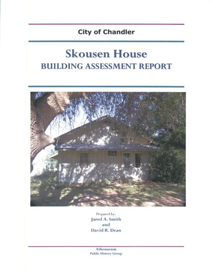 Skousen House Building Assessment Report_0011.jpg