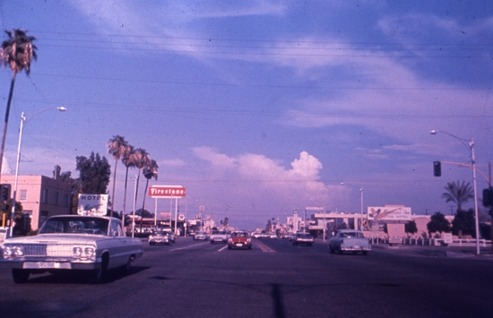 Max Perkins Slides-Mesa city streets619 -Perkins.68.jpg