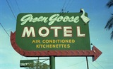 Reed Perkins negatives Tempe- signs Green Goose motel982 -Perkins.771.jpg