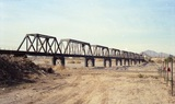 Reed Perkins negatives-Mesa -Tempe-Phoenix bridge985 -Perkins.773.jpg