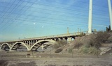 Reed Perkins negatives-Mesa -Tempe-Phoenix bridge986 -Perkins.774.jpg