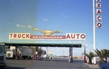 Reed Perkins negatives-Mesa -Tempe-Phoenix -Roadrunner auto097 -Perkins.775.jpg