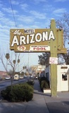 Reed Perkins negatives-Phoenix signs Arizona motel967 -Perkins.780.jpg