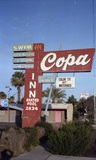 Reed Perkins negatives-Phoenix signs Copa959 -Perkins.783.jpg