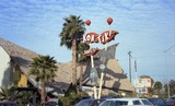 Reed Perkins negatives--Phoenix signs Kon Tiki motel964 -Perkins.784.jpg