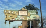 Reed Perkins negatives-Phoenix signs966 Lazy A motel -Perkins.788.jpg