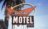 Reed Perkins negatives-Tempe- signs Catalina motel981 -Perkins.791.jpg