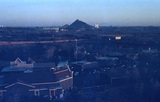 Slide scans3206-Legend City sky view -Perkins.764.jpg