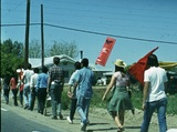 Max Perkins Slides-Mesa -united farm workers march874 -Perkins.770.jpg