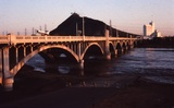 Max Perkins Slides -Mesa -Tempe flooding bridge296 -Perkins.732.jpg