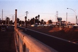 Max Perkins Slides -Mesa -Tempe flooding bridge298 -Perkins.734.jpg