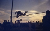 Max Perkins Slides-Mesa  Public school sports805track -Perkins.674.jpg