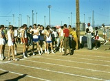 scans968-1969-70-Reed track meet Mesa Jr. High school -Perkins.710.jpg