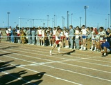 scans972-1969-70-Reed track meet Mesa Jr. High school -Perkins.714.jpg