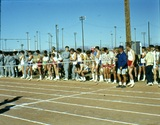 scans973-1969-70-Reed track meet Mesa Jr. High school -Perkins.715.jpg