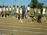 scans975-1969-70-Reed track meet Mesa Jr. High school -Perkins.717.jpg