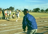 scans977-1969-70-Reed track meet Mesa Jr. High school -Perkins.719.jpg
