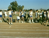 scans981-1969-70-Reed track meet Mesa Jr. High school -Perkins.723.jpg